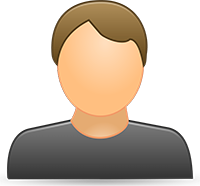 Web Factorклиент уеб дизайн